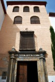 puerta1